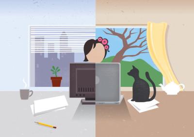 NARFE_office_home