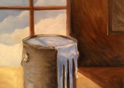cloud_paint